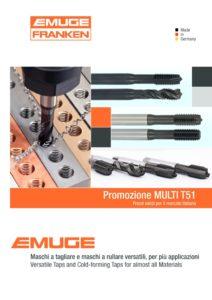thumbnail of EMUGE – Promozione Multi