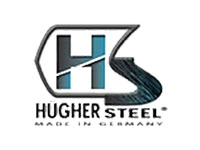 Hugher Steel