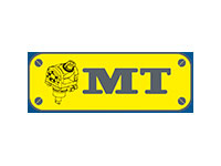 MT Marchetti