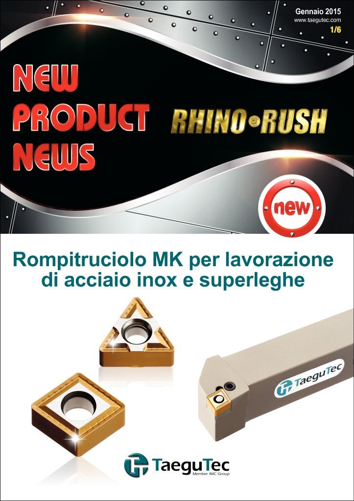 thumbnail of 201501_Rompitruciolo_MK_per_acciaio_inox_e_superleghe