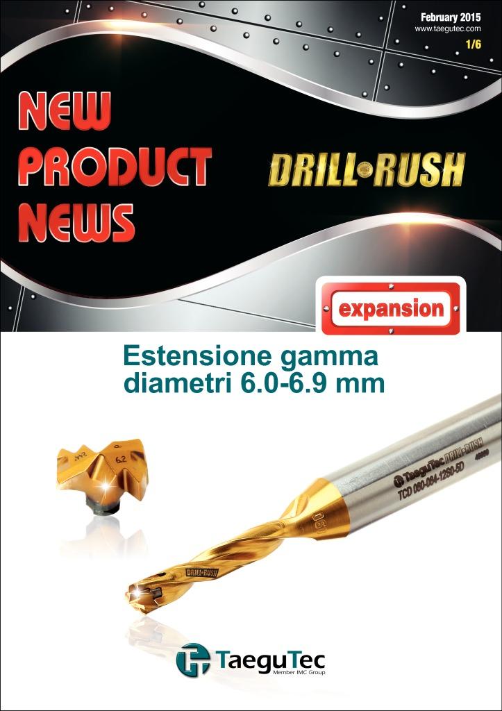 thumbnail of 201502_Drill-Rush_Estensione_gamma