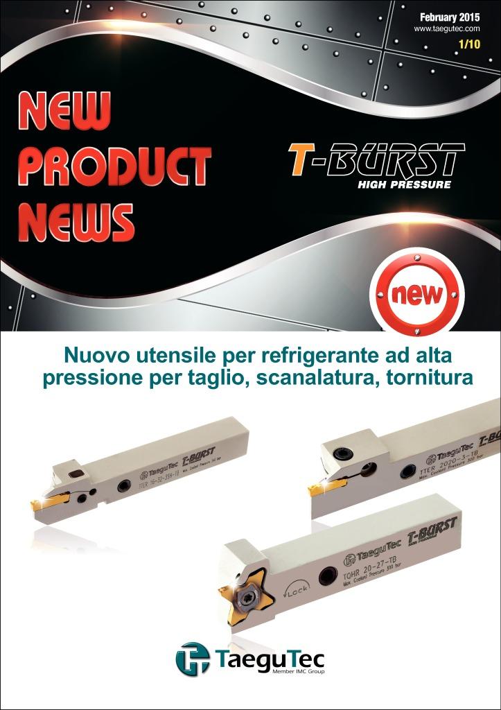 thumbnail of 201502_Nuovo_utensile_per_refrigerante_ad_alta_pressione