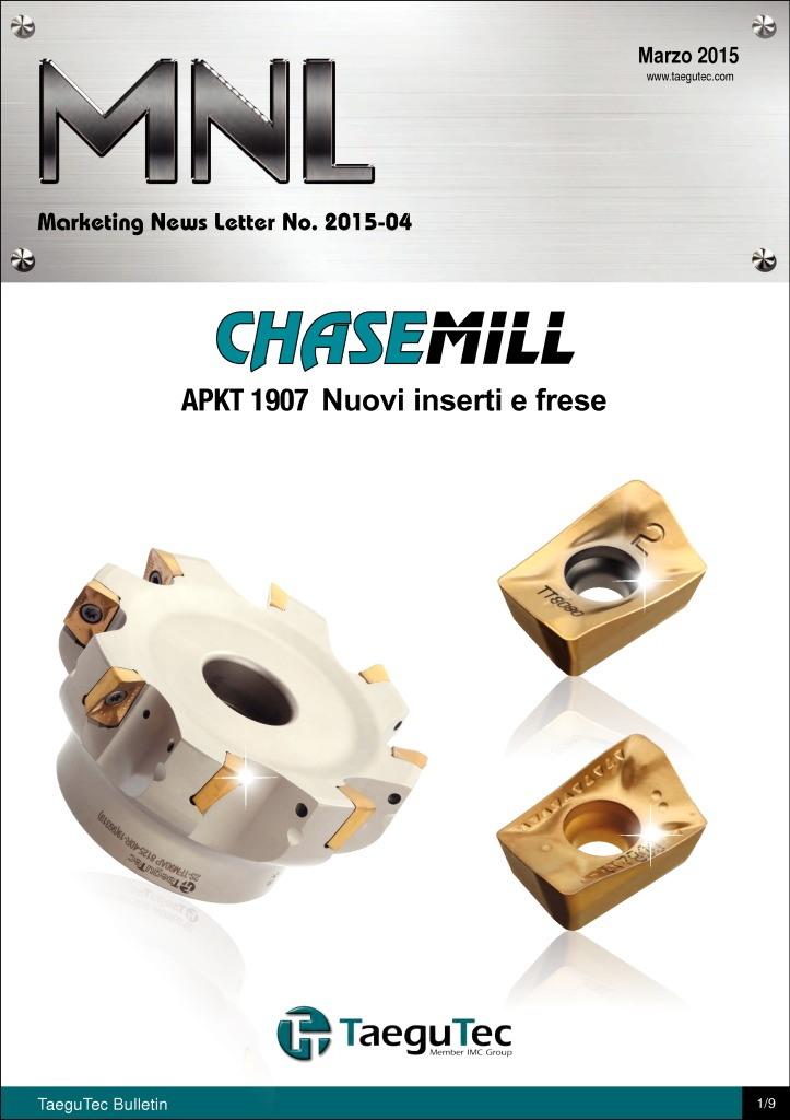 thumbnail of 201503_CHASEMILL_APKT_1907_Inserti_e_frese