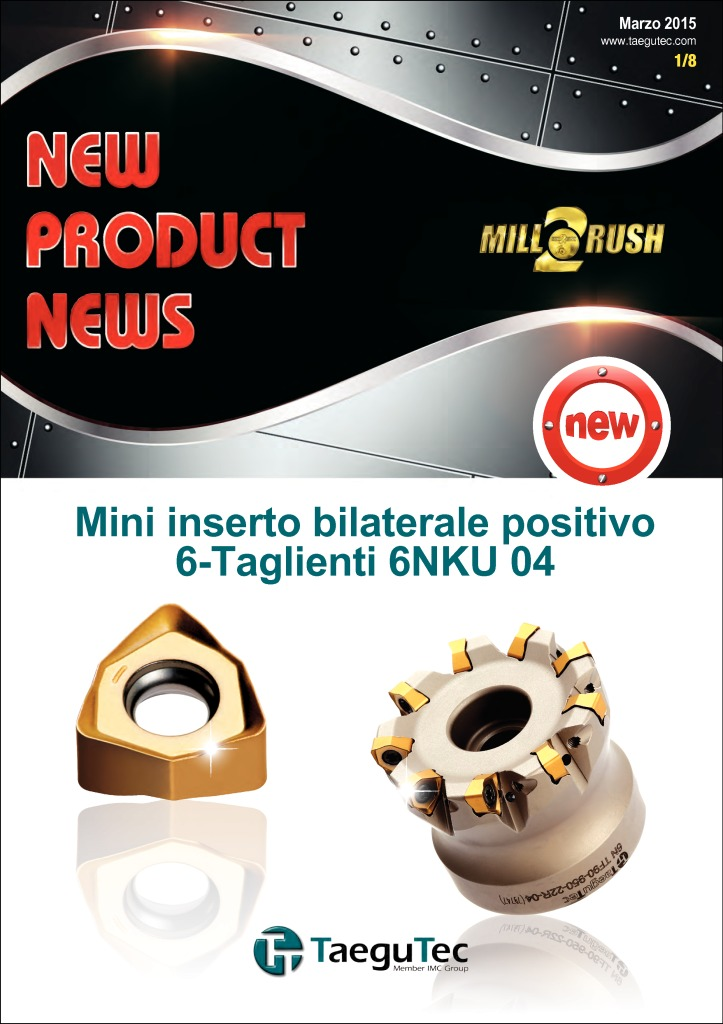 thumbnail of 201503_Mill-Rush_Mini_inserto_bilaterale_positivo_6_taglienti
