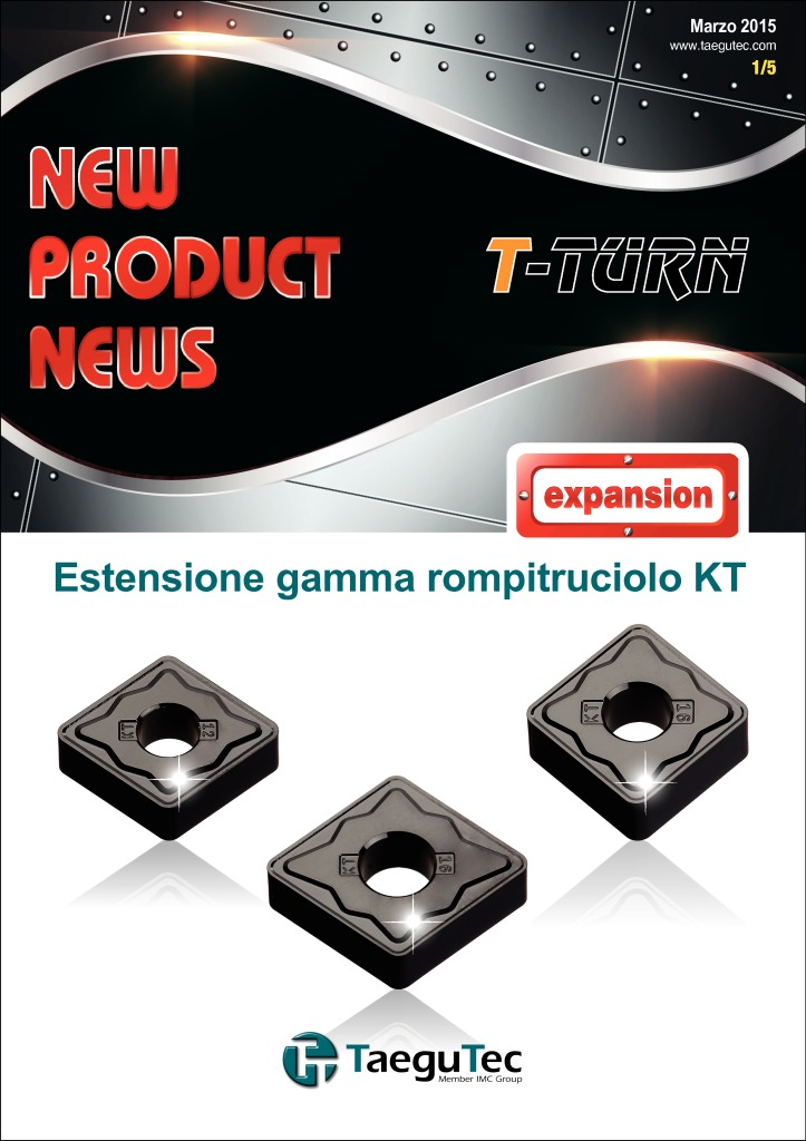 thumbnail of 201503_T-Turn_Estensione_Gamma_rompitruciolo_KT