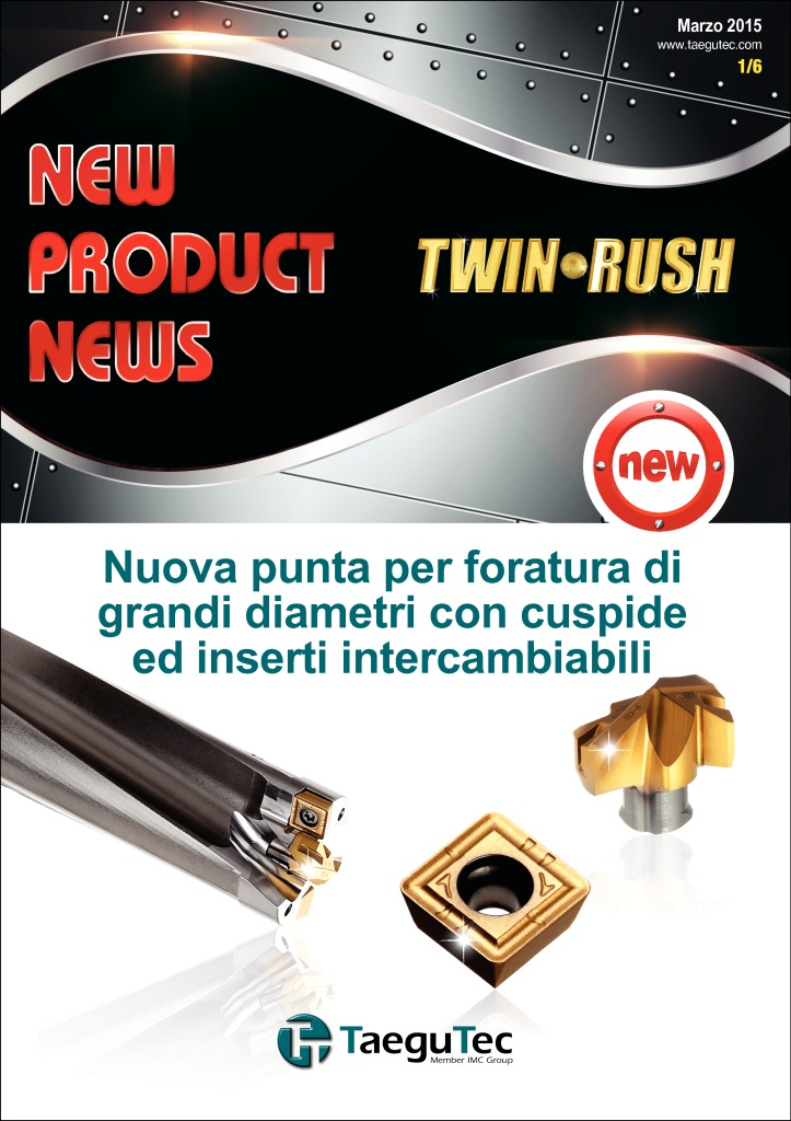 thumbnail of 201503_Twin-Rush_Nuova_Punta_per_foratura_di_grandidiametri