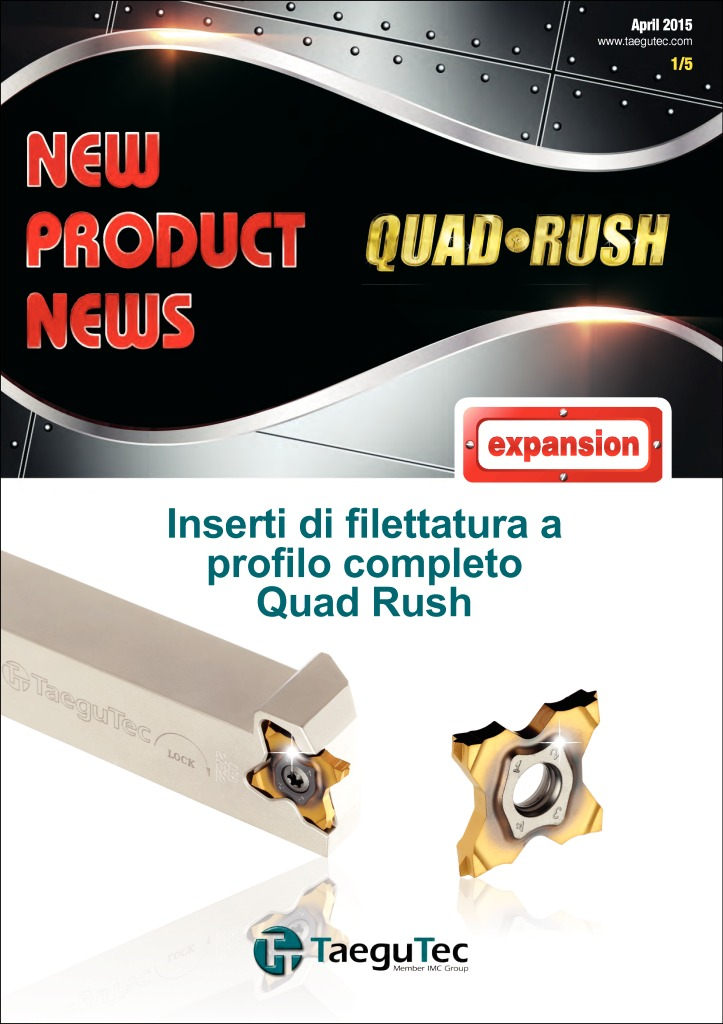 thumbnail of 201504_T-Clamp_QUADRUSH_Inserti_di_filettatura_a_profilo_completo (1)