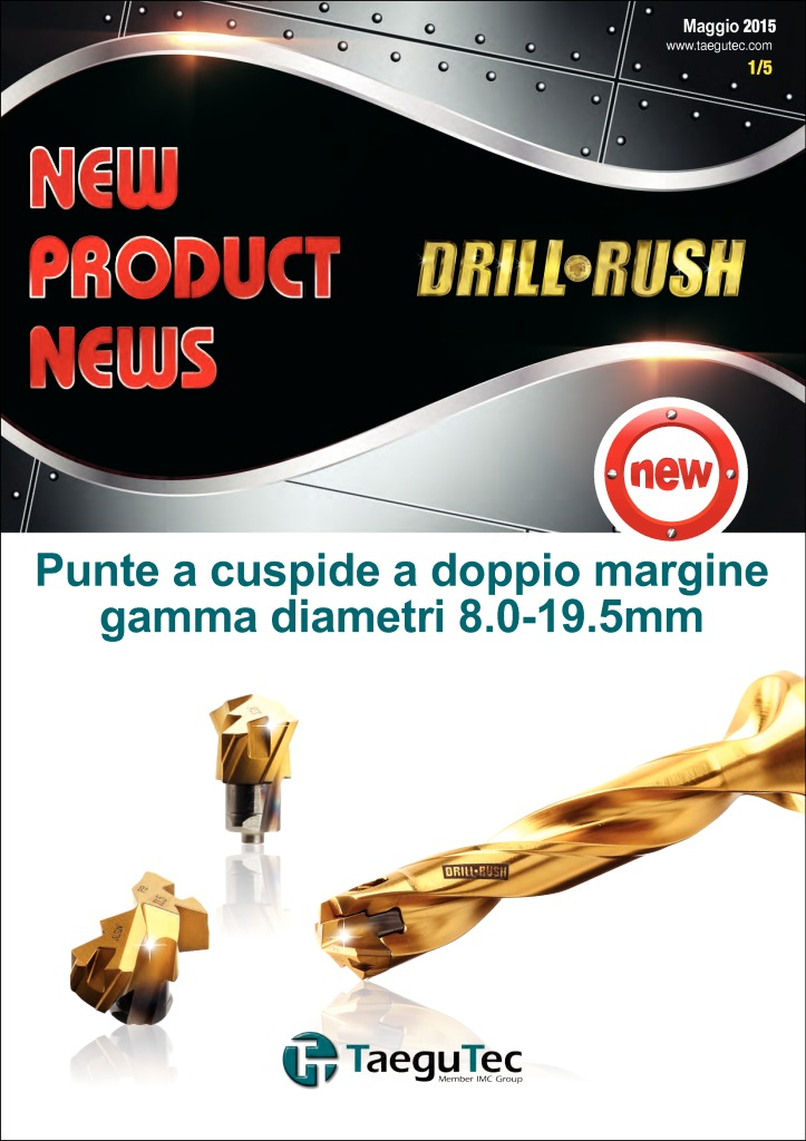 thumbnail of 201505_Drill-Rush_Punte_a_cuspide_a_doppio_margine