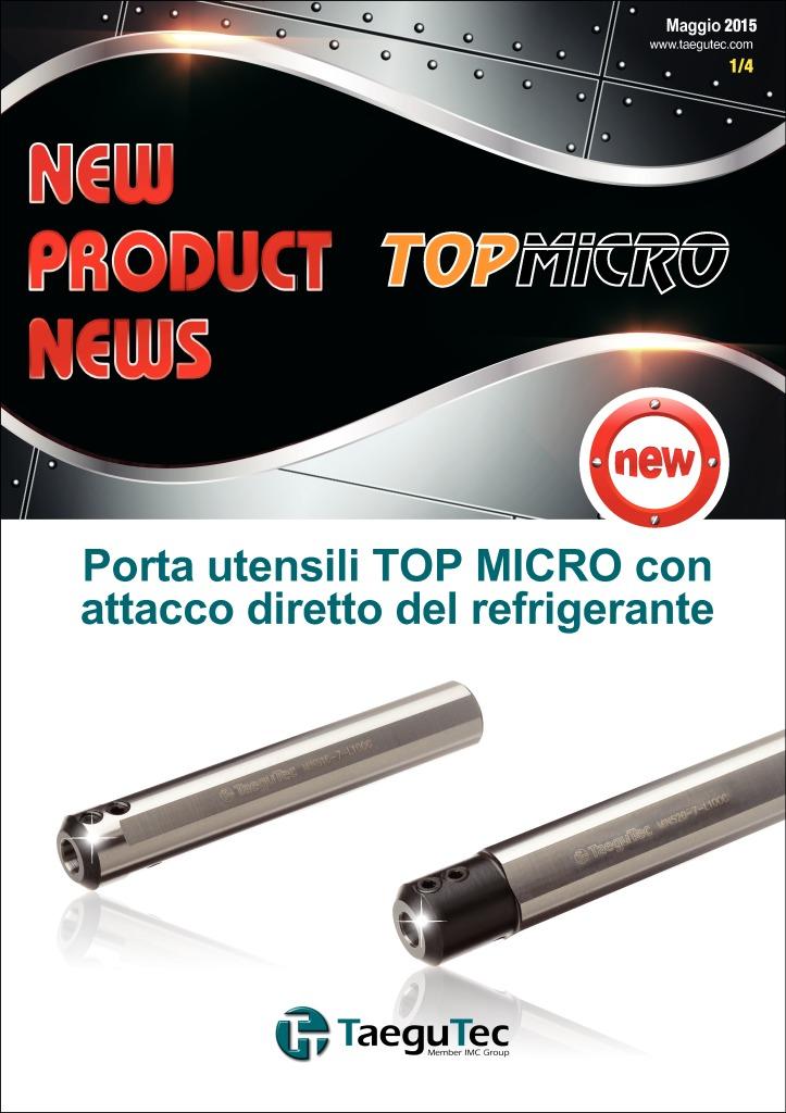thumbnail of 201505_Top_Micro_Porta_Utensili_con_attacco_diretto_del_refrigerante