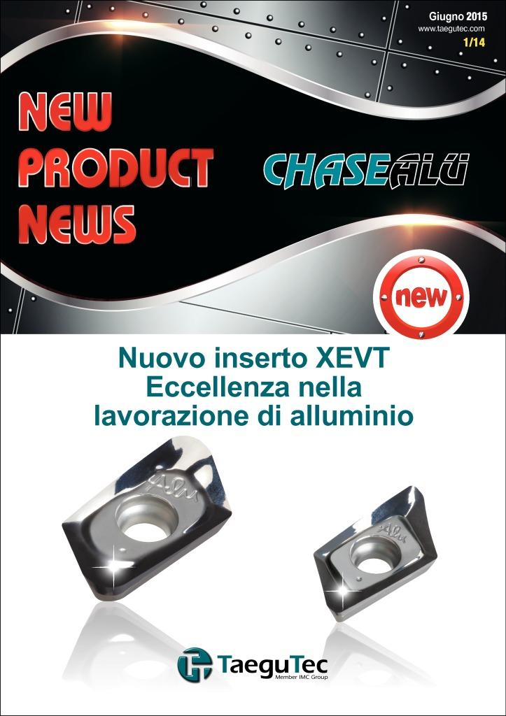 thumbnail of 201506_Chase-Alu_Nuovo_inserto_XEVT