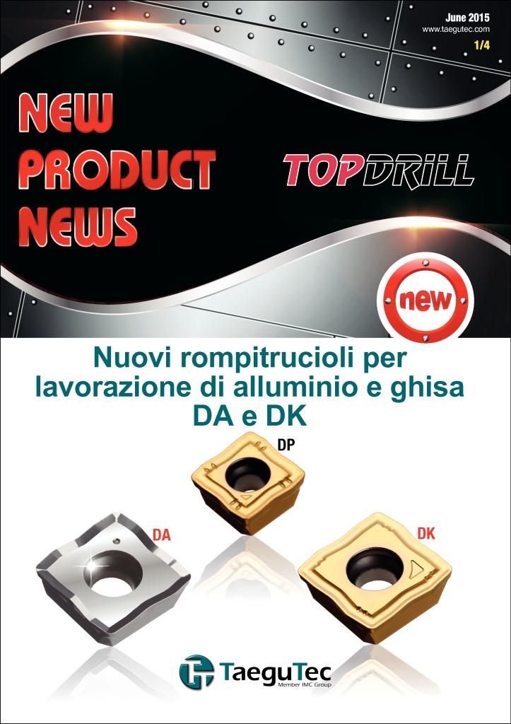 thumbnail of 201506_Nuovi_rompitrucioli_DA_e_DK_per_alluminio_e_ghisa