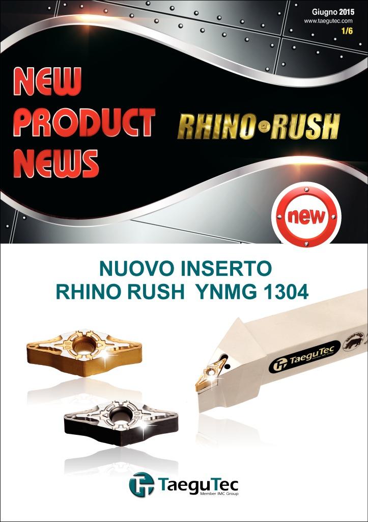 thumbnail of 201506_Rhino-Rush_Nuovo_inserto_YNMG_1304