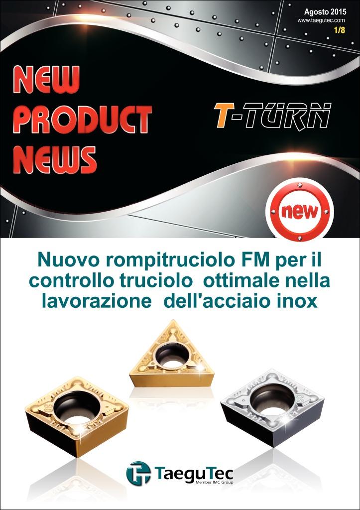 thumbnail of 201508_Nuovo_Rompitruciolo_FM_per_lavorazione_dell'acciaio_inox