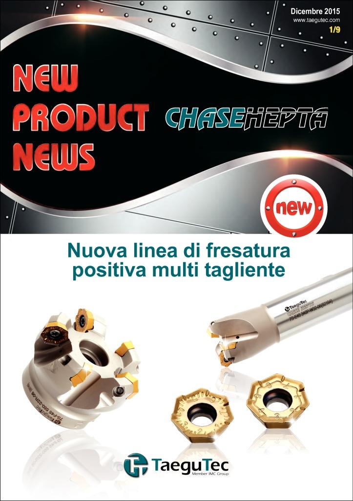 thumbnail of 201512_Nuova_Linea_di_Fresatura_positiva