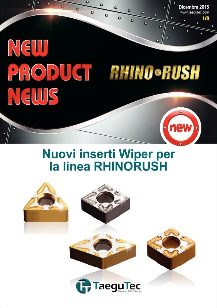 thumbnail of 201512_Nuovi_inserti_Wiper_RhinoRush