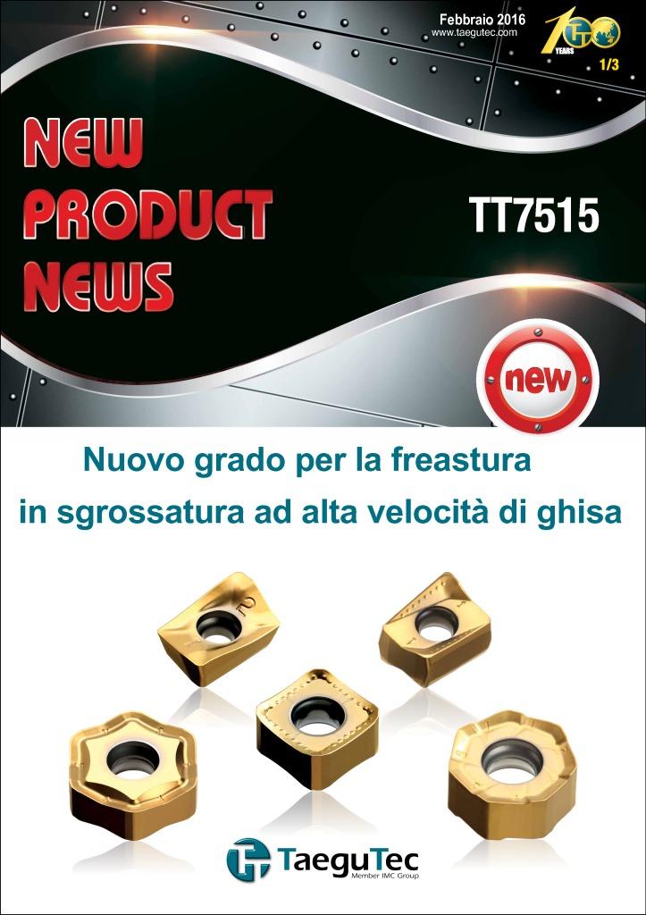thumbnail of 201602_Nuovo_grado_per_fresatura_in_sgrossatura_ad_alta_velocità_di_ghisa