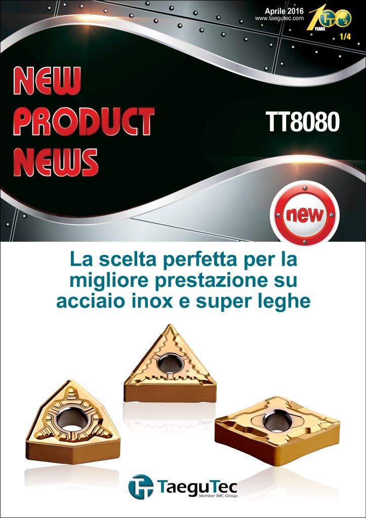 thumbnail of 201604_Nuovo_grado_TT8080_per_acciaio_inox_e_super_leghe