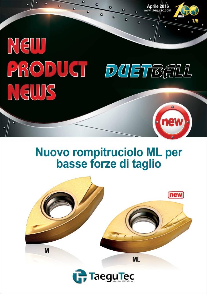 thumbnail of 201604_Nuovo_rompitruciolo_ML_per_basse_forze_di_taglio