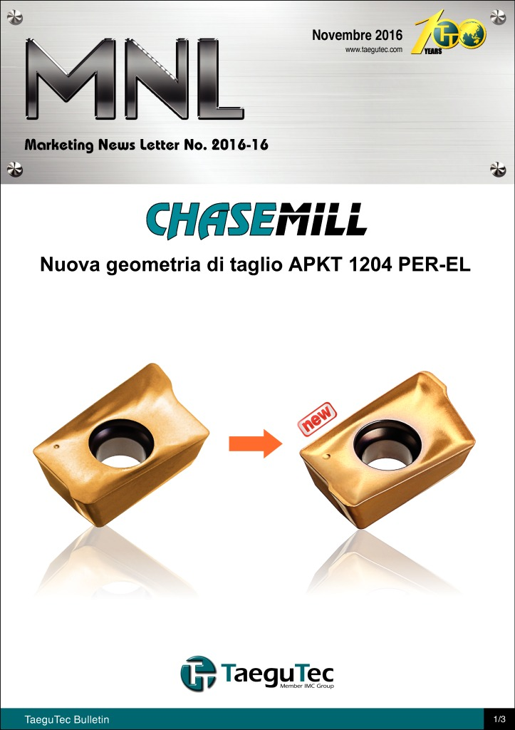 thumbnail of mnl-2016-16-chasemill_apkt-1204-per-el-miglioramento-della-geometria-di-taglio
