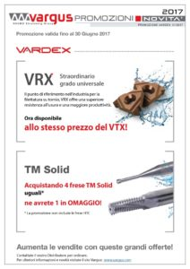 thumbnail of VRX_TM_Solid_Promotion_2017 [IT]