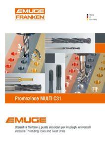 thumbnail of 20170614-01_ITGB_Promozione_MULTI