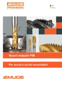 thumbnail of brochure-maschi-PM-14-01-19